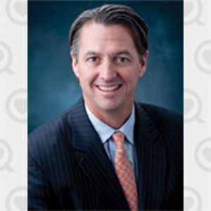 Dr. Bruce S. Bowers, MD