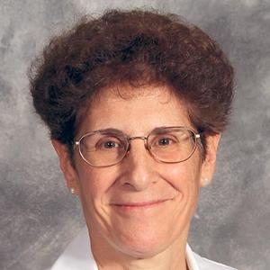 Dr. Marion M. Pandiscio, MD