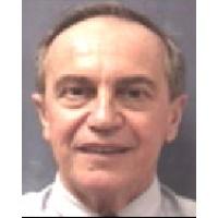 Dr. Durval Ferrari, MD - Decatur, GA - undefined