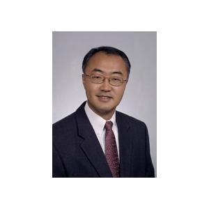Dr. Jin S. Lim, MD