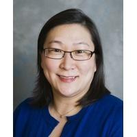 Dr. Elizabeth Broussard, MD - Seattle, WA - undefined