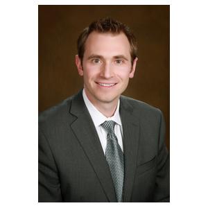 Dr. Jeffrey A. Giullian, MD