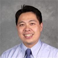 Dr. Edward Yang, MD - Winfield, IL - undefined