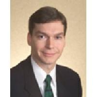 Dr  Tim Schrader, Orthopedic Surgery - Atlanta, GA | Sharecare