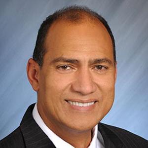 Dr. Anthony I. Nunez, MD