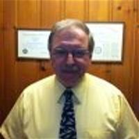 Dr. John Fisher, MD - Sussex, NJ - undefined