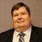 Dr. Gary L. Henkel, DDS - Horsham, PA - Dentist