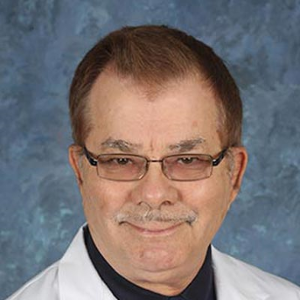 Dr. Maxwell Rent, MD