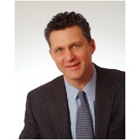 Dr. Stewart Kamen, DPM - New York, NY - undefined