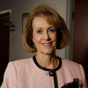Dr. Heather J. Allen, MD