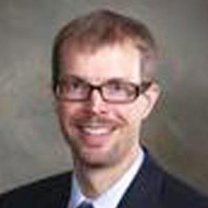 Dr. Shaun D. Lehmann, MD