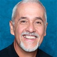 Dr. Jorge Sedas, MD - Albuquerque, NM - undefined