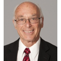 Dr. Sigmund Abelson, DDS - San Francisco, CA - undefined