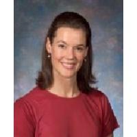 Dr. Bronwyn Wilke, DPM - York, PA - undefined