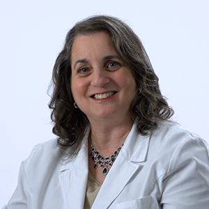 Dr. Virginia Chiantella, MD - Lansdowne, VA - Surgery