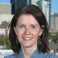 Dr. DeAun Gehring, MD - Denver, CO - undefined