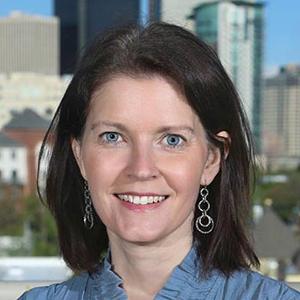 Dr. DeAun Gehring, MD