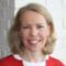 Amy Campbell - Boston, MA - Endocrinology Diabetes & Metabolism
