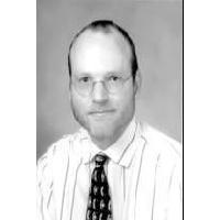 Dr. Christopher Patterson, MD - Landrum, SC - undefined
