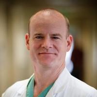 Dr. James Dane, MD - Provo, UT - Vascular Surgery