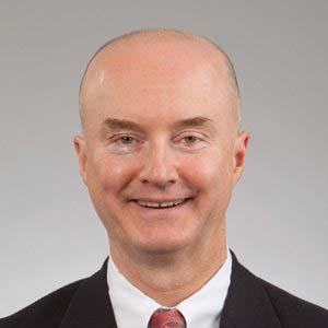 Dr. Thomas W. Free, DO
