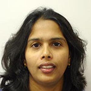 Dr. Anitha Kolli, MD