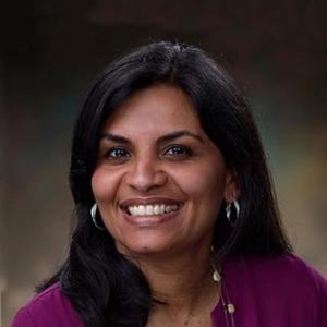 Dr. Ritu Dutta, MD