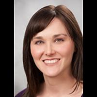 Dr. Kelly Arenz, DO - Brighton, MI - undefined