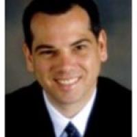 Dr. Michael Granato, MD - San Antonio, TX - undefined