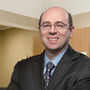 Dr. Souheil G. Abou Assi, MD