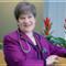 Marilyn J. Heine, MD