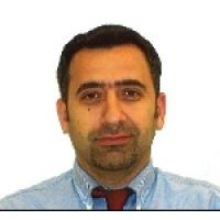 Dr. Mohamad Morad, MD - Loxahatchee, FL - Nephrology