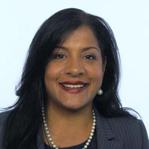 Dr. Lourdes T. Santiago, MD
