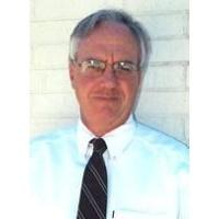 Dr. Britton West, MD - Fort Worth, TX - undefined