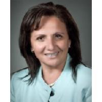 Dr. Enisa Goljo, MD - Bay Shore, NY - undefined