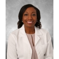 Dr. Gina Kirkpatrick-Reese, DO - Wesley Chapel, FL - undefined