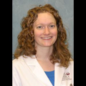Dr. Jennifer A. Gerteisen, DPM