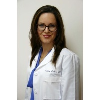 Dr. Anna Suler, DDS - Brooklyn, NY - undefined