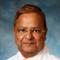 Vaseem S. Akhtar, MD