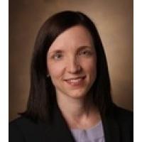 Dr. Lori Jordan, MD - Nashville, TN - undefined