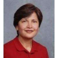 Dr. Poonam Mishra, DO - Melbourne, FL - undefined