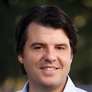 Dr. Matt T. Moore, MD