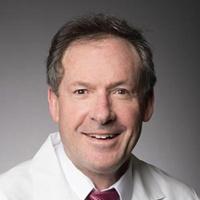Dr. Brian Friedman, MD - Olathe, KS - undefined