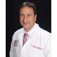Dr. Raffi Gurunluoglu, MD - Cleveland, OH - undefined