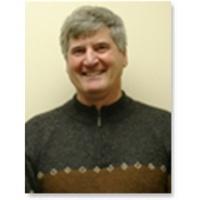 Dr. Craig Wendt, MD - Charlevoix, MI - undefined