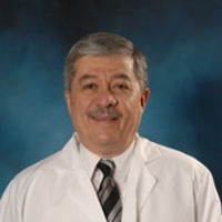 Dr. Faiz W. Mansour, MD - Bloomfield Hills, MI - Internal Medicine