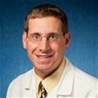 Dr. Grant Comer, MD - Brighton, MI - undefined