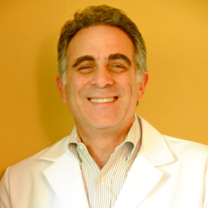 Robert J. Hedaya, MD