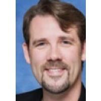 Dr. Matthew McGlothlin, MD - San Antonio, TX - undefined