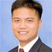 Dr. Ming-Sing Si, MD - Ann Arbor, MI - undefined